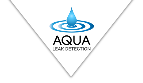 Aqua Leak Detection
